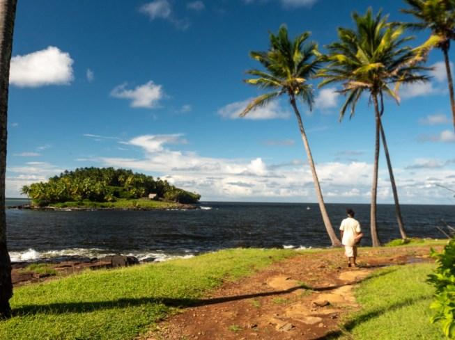 Devils-Island-1024x768 The South America Bucket List - and a Reblog South America