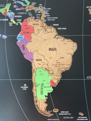 S4lm0TWhSiSAlzlyGfkTFA-e1570489061780-768x1024 The South America Bucket List - and a Reblog South America