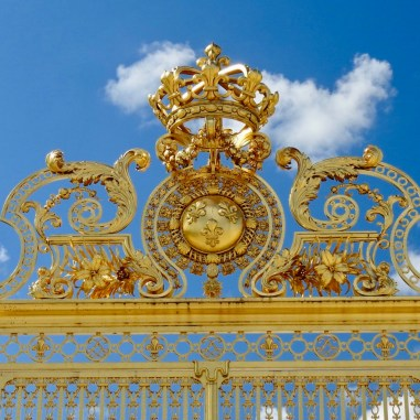 fullsizeoutput_2553 Five Things We Love About Versailles Europe France Versailles