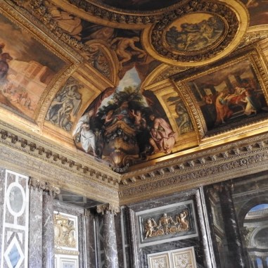 fullsizeoutput_2559 Five Things We Love About Versailles Europe France Versailles