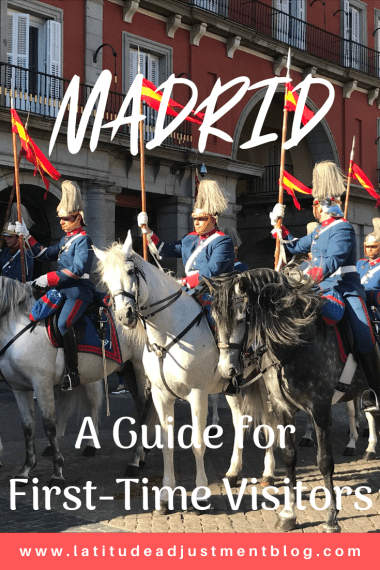 Madrid-pin-683x1024 Madrid: A Guide for First-Time Visitors Europe Madrid Spain