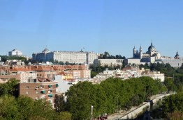 fullsizeoutput_26dd Madrid: A Guide for First-Time Visitors Europe Madrid Spain