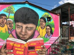 3912C27E-2120-4604-9D30-C397372BF5DA_1_201_a-scaled Rediscovering Comuna 13 in Medellín, Colombia Colombia Medellin South America