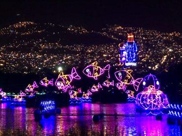 6FA27C91-0826-46C4-B919-F4C72440BBFB_1_201_a-scaled ¡Feliz Navidad! A Very Medellín Christmas Colombia Medellin South America The Expat Life
