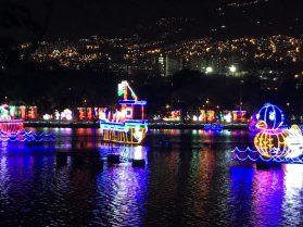 75F97BC6-AC56-46A0-86EE-09DC2949A694-scaled ¡Feliz Navidad! A Very Medellín Christmas Colombia Medellin South America The Expat Life