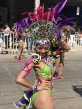 3AD9DDAD-CFEA-4F38-A0B9-13E24C58E298-scaled Colombia's Carnival! Colombia
