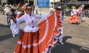 52993131-C353-4B4D-9806-E883AAF31E16-scaled Colombia's Carnival! Colombia