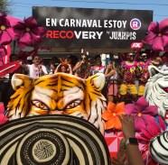 69E6E5CB-7600-4F43-BD02-371CD7D14971_1_201_a Colombia's Carnival! Colombia