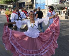 737832F2-26D4-4534-8936-218700A0AA5C-scaled Colombia's Carnival! Colombia