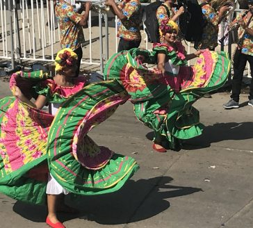 80158D09-746E-426D-A275-F7648CE5C63C_1_201_a-scaled Colombia's Carnival! Colombia