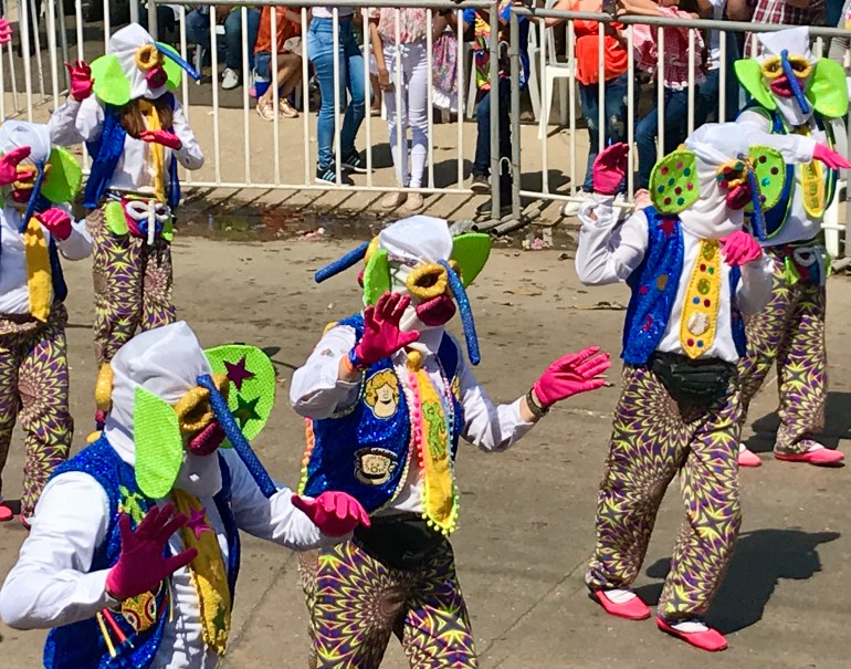 B01E90B7-F703-4883-8BBA-60D87DC35800_1_201_a-1024x805 Colombia's Carnival! Colombia
