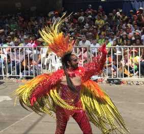 BEB2462A-B933-41A8-B412-90F7EFC2BBE3_1_201_a-scaled Colombia's Carnival! Colombia