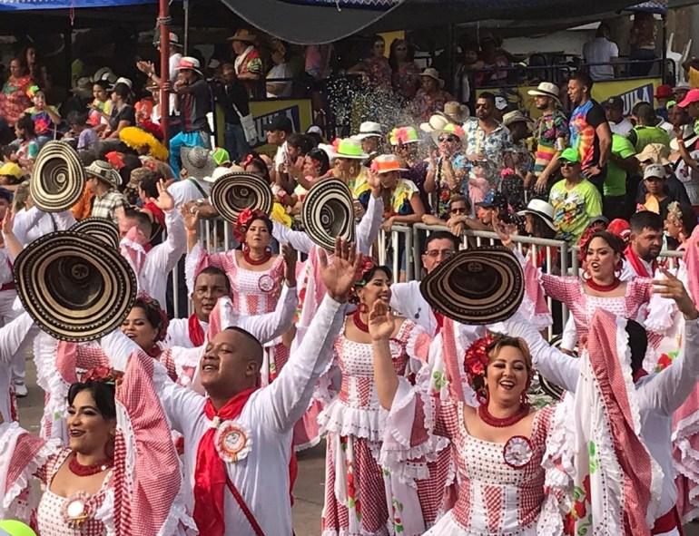 F490A36E-248A-49A8-B246-AED82CFB5ED7_1_201_a Colombia's Carnival! Colombia