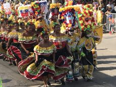 IMG_1846-scaled Colombia's Carnival! Colombia