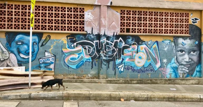 9C456B55-9F37-46C1-B4DC-599A4A89FFDD_1_201_a-1024x542 Touring Medellin's Barrio La Sierra Colombia Medellin