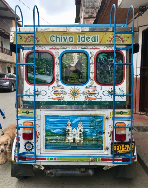 604A2E94-E382-4656-B924-5E69E306FF22_1_201_a-805x1024 Chivas, Jeepaos, and Tuk-Tuks: Getting Around in Rural Colombia Colombia