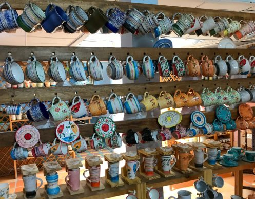 drbCpC8dQHyZqBxzCTXGg-scaled El Carmen de Viboral: A Tradition of Ceramic Artisans Colombia