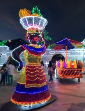 5BD89F6E-202F-4FCA-91B1-81E24FB86FA9-scaled ¡Feliz Navidad! Medellín Lights Up for Christmas Colombia Medellin