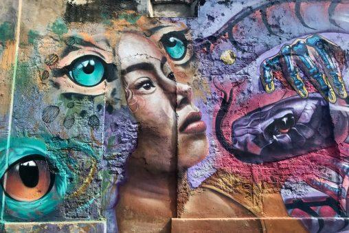 IMG_1322-scaled Cartagena Street Art Walking Tour Colombia