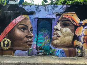 IMG_1324-scaled Cartagena Street Art Walking Tour Colombia