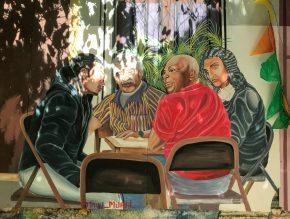 IMG_1340-scaled Cartagena Street Art Walking Tour Colombia