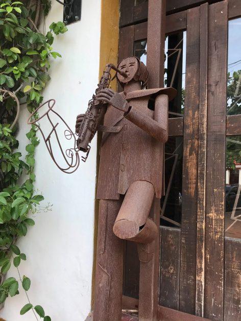 fullsizeoutput_52d2-scaled Cartagena Street Art Walking Tour Colombia