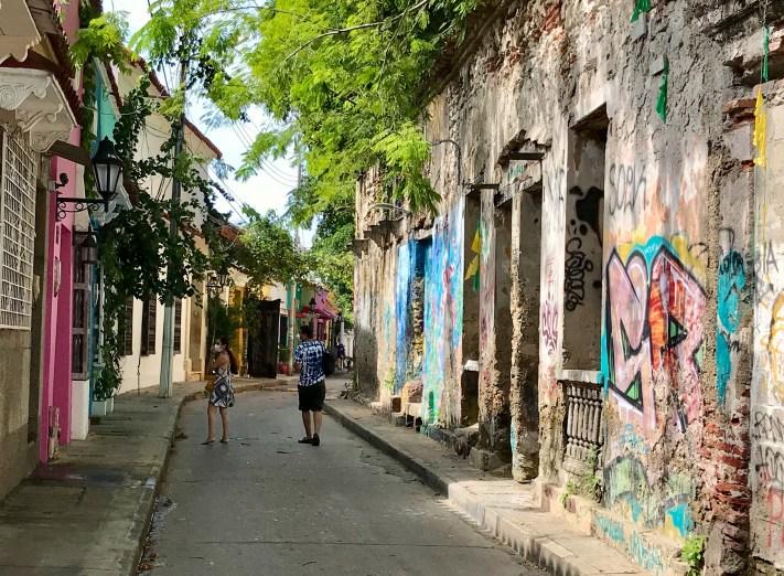 fullsizeoutput_52fd-1024x751 Cartagena Street Art Walking Tour Colombia
