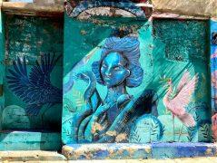 fullsizeoutput_5310-scaled Cartagena Street Art Walking Tour Colombia