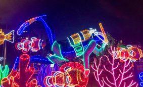 fullsizeoutput_5406-scaled ¡Feliz Navidad! Medellín Lights Up for Christmas Colombia Medellin