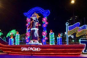 fullsizeoutput_5411-scaled ¡Feliz Navidad! Medellín Lights Up for Christmas Colombia Medellin