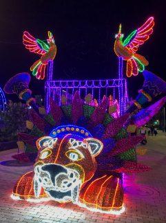 i3JMPDJ3Tfq2uTxE5XiFA-scaled ¡Feliz Navidad! Medellín Lights Up for Christmas Colombia Medellin