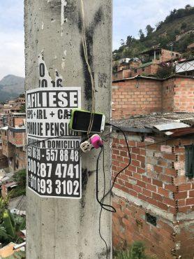 IMG_1442-scaled Touring Medellin's Barrio La Sierra Colombia Medellin