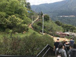 IMG_1472-scaled Touring Medellin's Barrio La Sierra Colombia Medellin