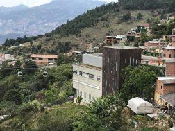 IMG_1517-scaled Touring Medellin's Barrio La Sierra Colombia Medellin