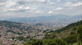 fullsizeoutput_2e26-scaled Touring Medellin's Barrio La Sierra Colombia Medellin