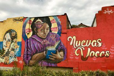 fullsizeoutput_2e2e-scaled Touring Medellin's Barrio La Sierra Colombia Medellin