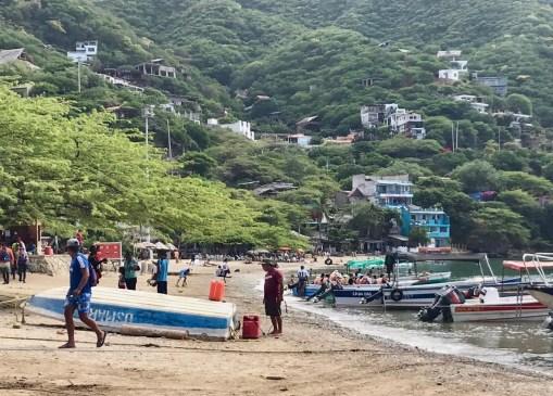 018C2025-5959-4DEE-A5C7-5DB9B1E4A006_1_201_a-1024x734 Visiting Colombia's Caribbean Coast Caribbean Colombia
