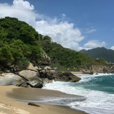 D8504EB3-53B4-4CB3-9868-249001160C3F-scaled Visiting Colombia's Caribbean Coast Caribbean Colombia