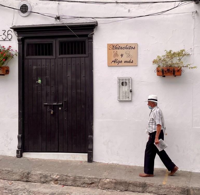 FullSizeRender-2-1024x998 Colombia Road Trip 2021: Beautiful Bucaramanga Colombia