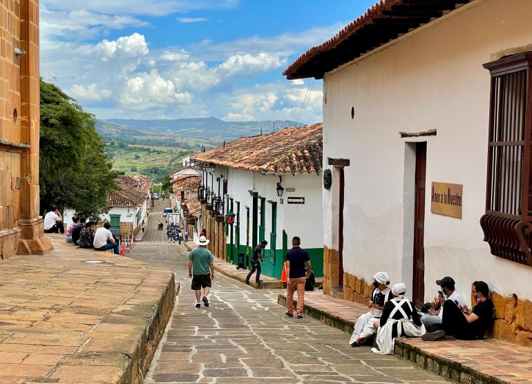 IMG_3777-1024x740 Colombia Heritage Towns: Barichara Colombia