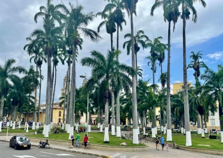 b26cc655-ec76-4749-bbea-be64b4d41e0a Colombia Road Trip 2021: Beautiful Bucaramanga Colombia