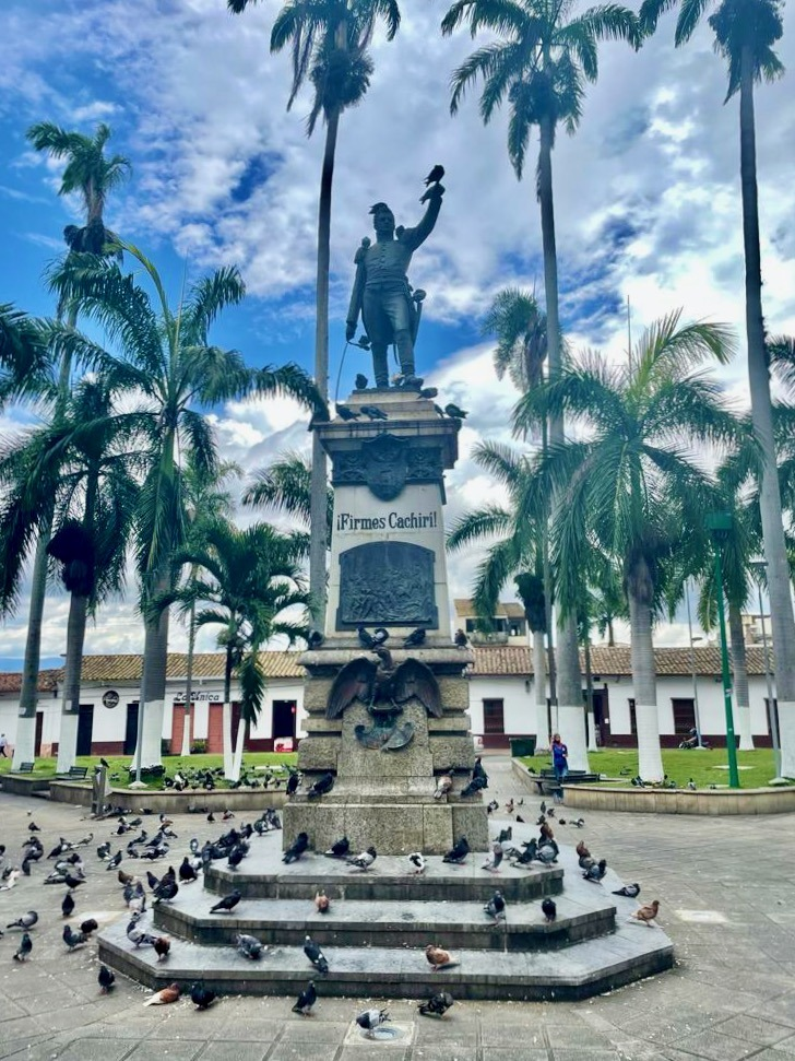 ee7f5d94-cb98-4f2b-82e6-44a1f94b1dbe Colombia Road Trip 2021: Beautiful Bucaramanga Colombia