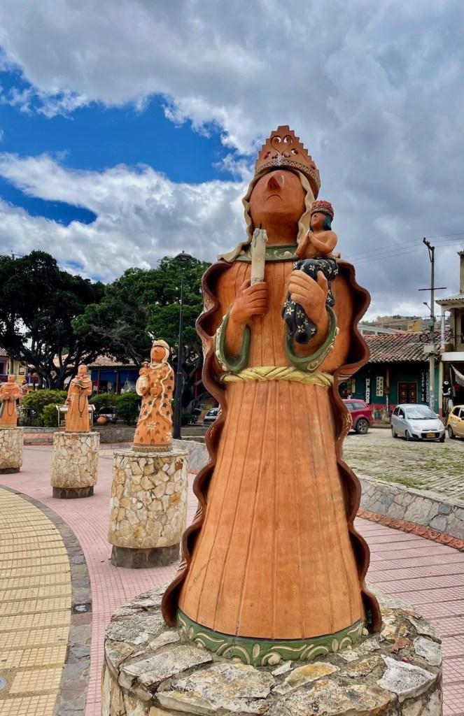 FullSizeRender-4-663x1024 Colombia Heritage Towns: Villa de Leyva Colombia