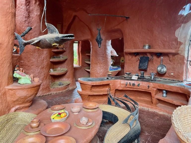 IMG_2174 Colombia Heritage Towns: Villa de Leyva Colombia