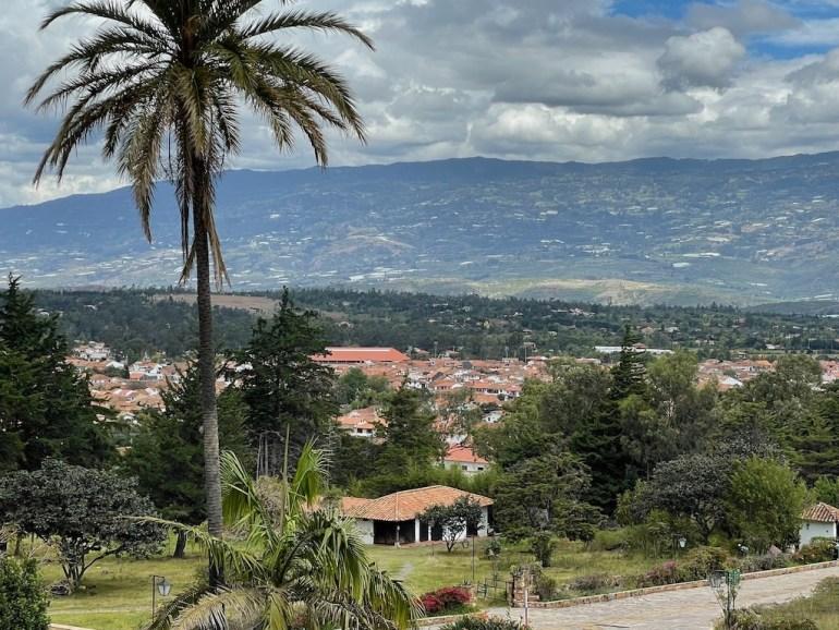 IMG_4480 Colombia Heritage Towns: Villa de Leyva Colombia