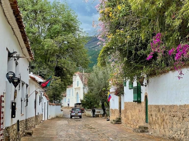 IMG_4604-1024x761 Colombia Heritage Towns: Villa de Leyva Colombia