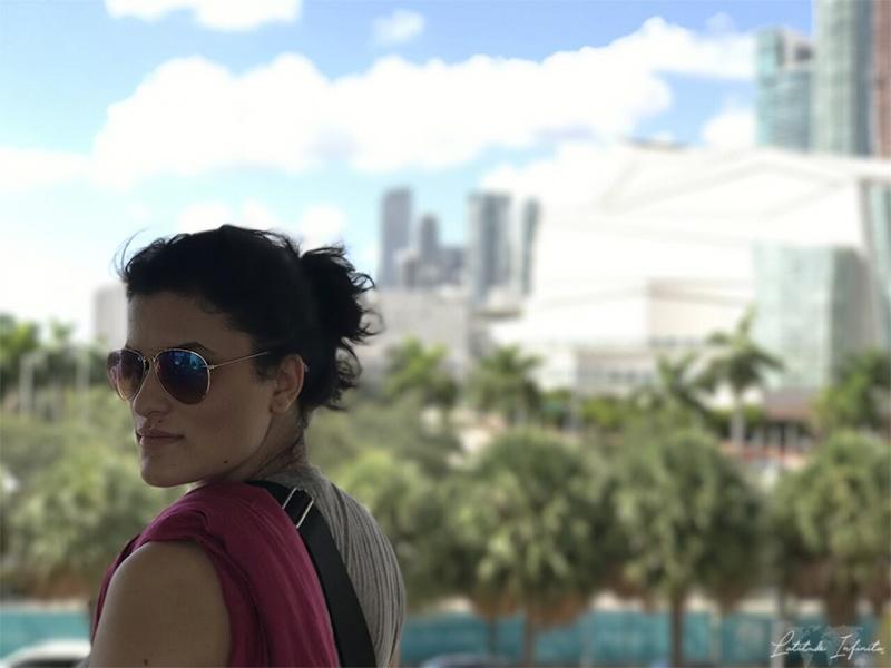 Dia de compras em Miami: Outlets e Shopping