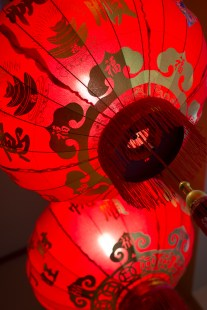 chinatown (6 of 29)January 02, 2014