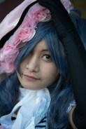 cosplayCWmay2014-10