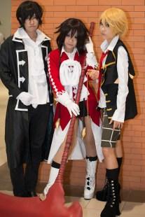 cosplay6714-14